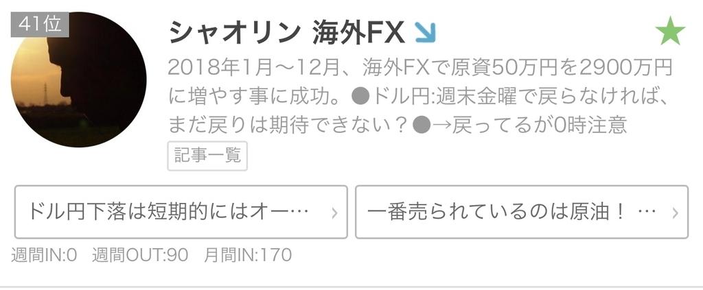 f:id:shaolinFX:20190107010716j:plain
