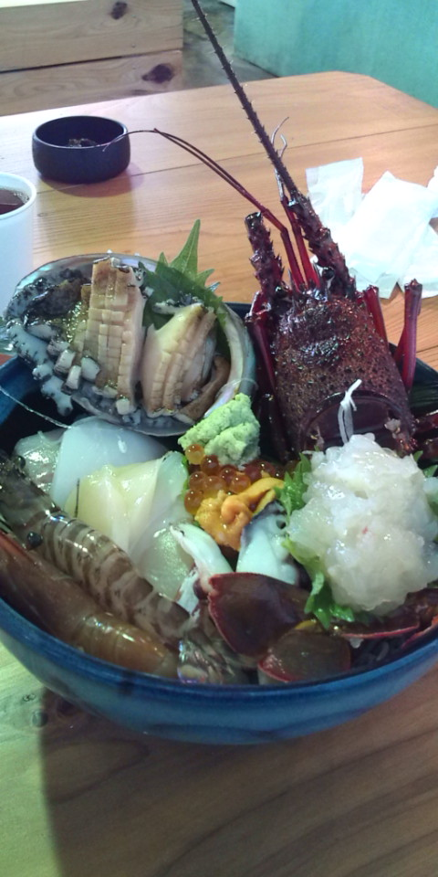 f:id:shareotsu-dawayu:20170203231832j:plain
