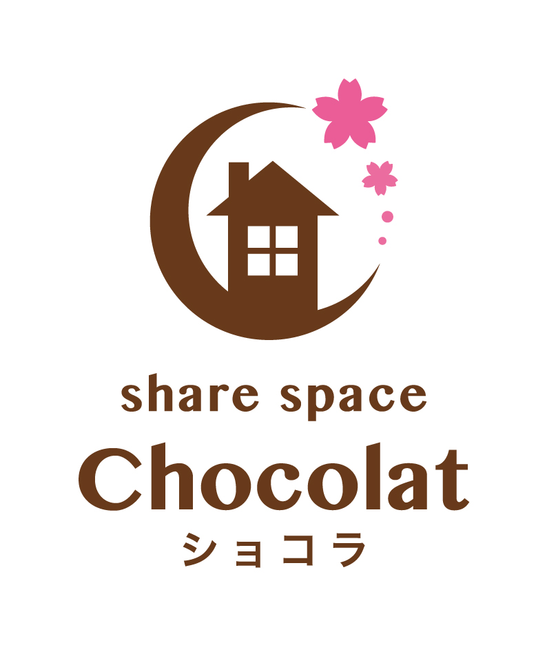 f:id:sharespacechocolat:20190329000331j:plain