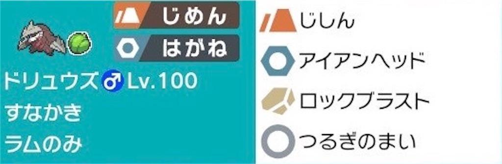f:id:sharopoke:20210101103730j:image