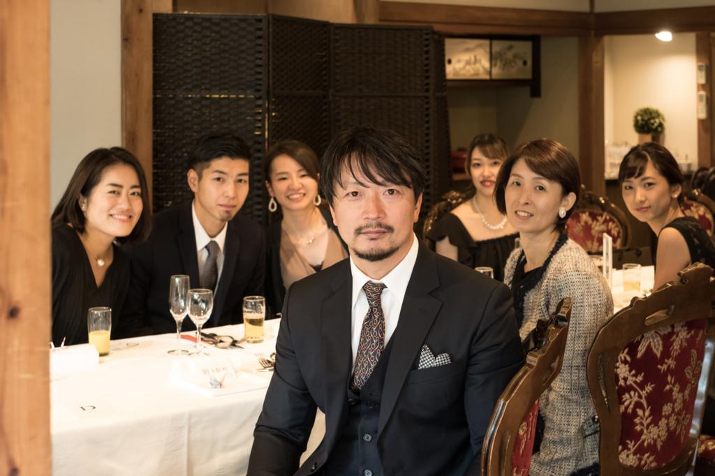 f:id:shashinbiyori:20171124152638j:plain