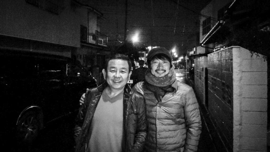 f:id:shashinbiyori:20171204233331j:plain