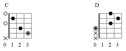 f:id:shatakurock:20200427184603p:plain