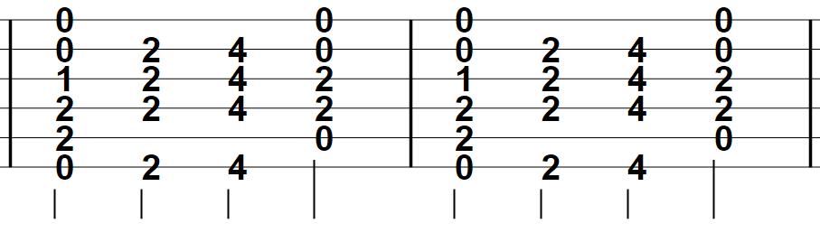f:id:shatakurock:20210321173237p:plain