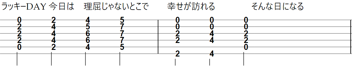 f:id:shatakurock:20210321173248p:plain