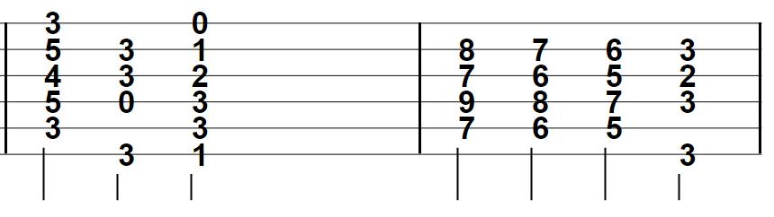 f:id:shatakurock:20210420204127p:plain