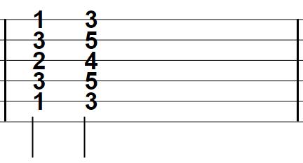 f:id:shatakurock:20210420204146p:plain