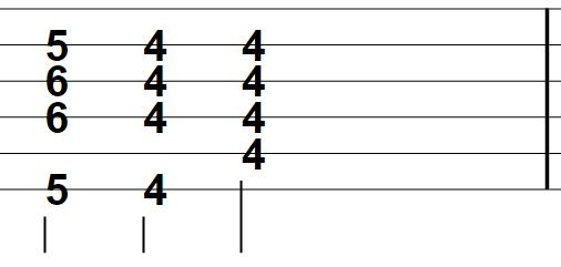 f:id:shatakurock:20210501120547p:plain
