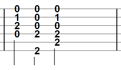 f:id:shatakurock:20210628224046p:plain