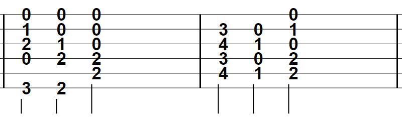 f:id:shatakurock:20210628224055p:plain