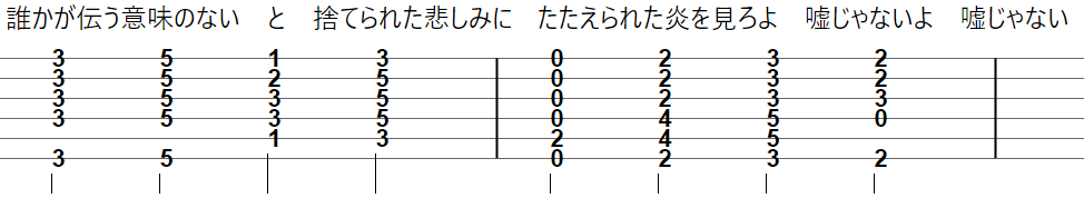 f:id:shatakurock:20210727171438p:plain