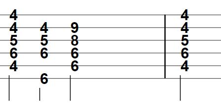 f:id:shatakurock:20210815200008p:plain