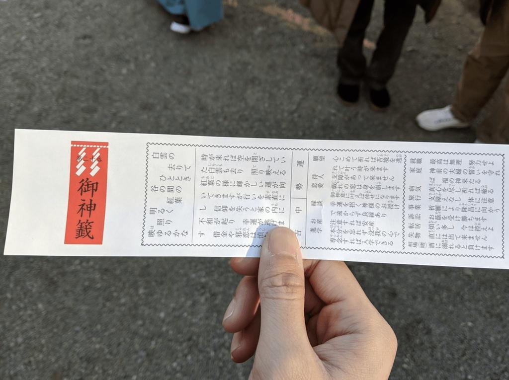 f:id:shaunkawano:20190304003658p:plain