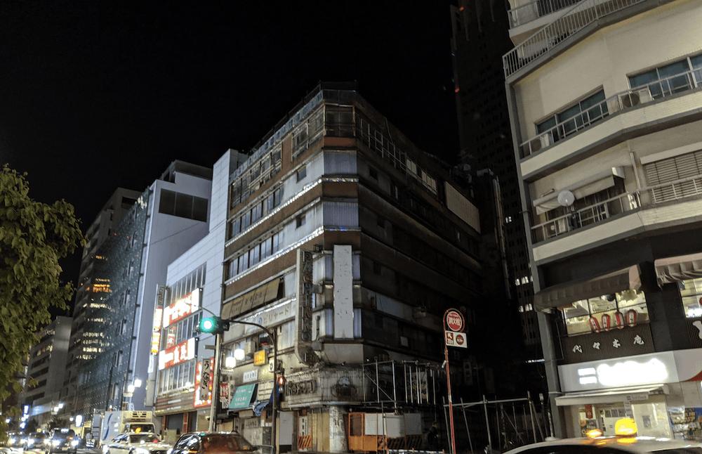f:id:shaunkawano:20190914160044p:plain