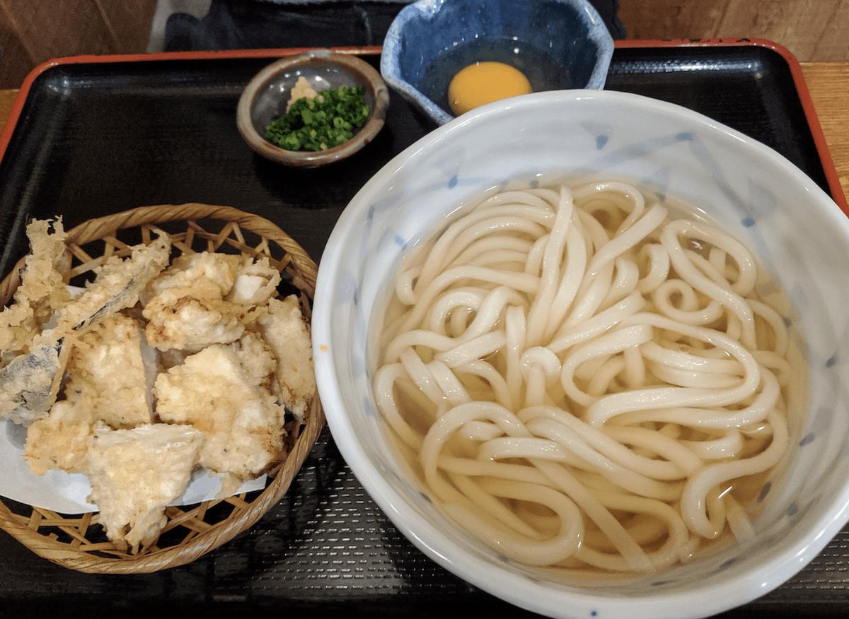 f:id:shaunkawano:20191201162053p:plain