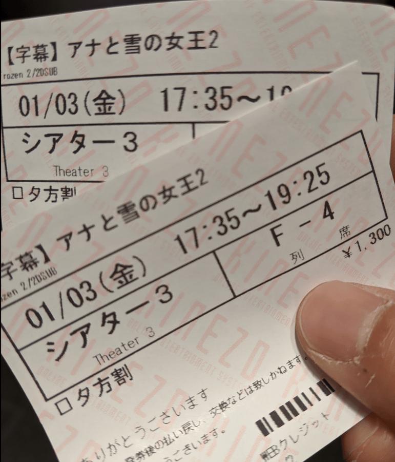 f:id:shaunkawano:20200104234246p:plain
