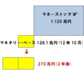 20110705094639