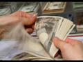 f:id:shavetail1:20120512100312j:image:medium