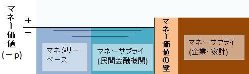 f:id:shavetail1:20150127130048j:image:w360