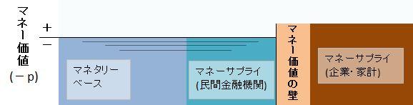 f:id:shavetail1:20150127131511j:image:w420