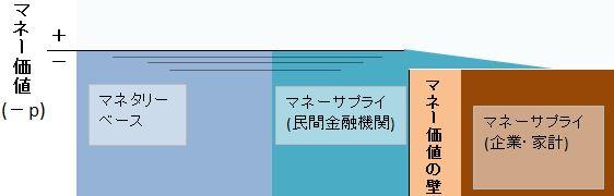 f:id:shavetail1:20150127141124j:image:w420
