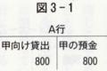 20170408204408