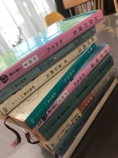 f:id:shaw-san:20161212212422j:plain