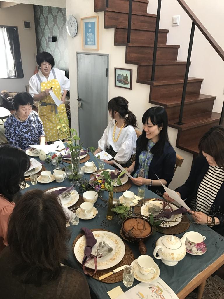 f:id:shaw-san:20170514212639j:plain