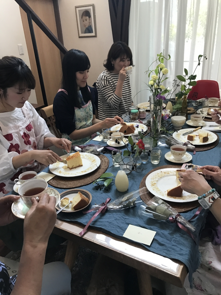 f:id:shaw-san:20170514213318j:plain