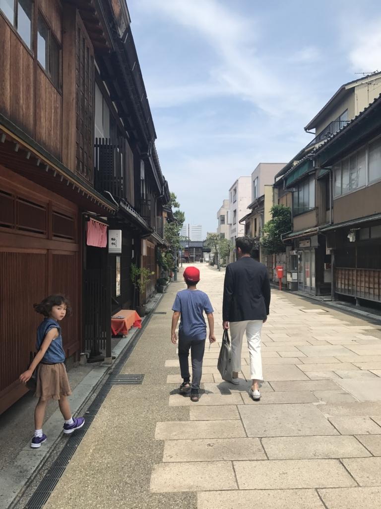 f:id:shaw-san:20170701111740j:plain