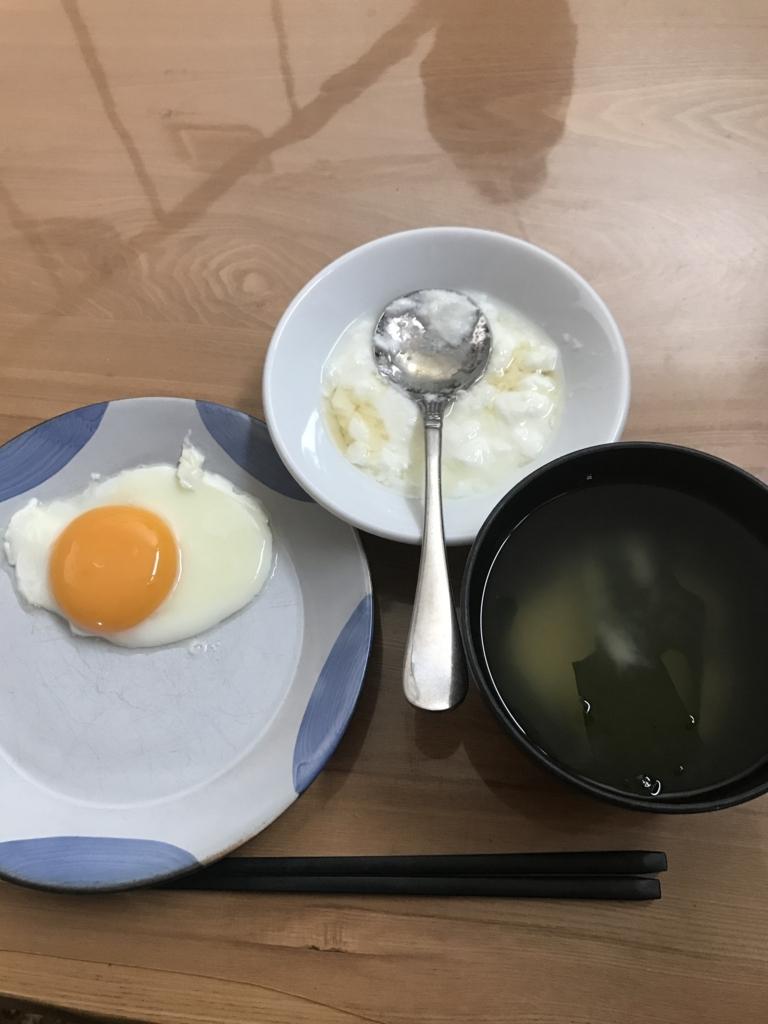 f:id:shaw-san:20170816072714j:plain