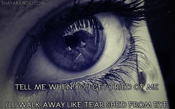 Sad Eyes Quotes Sad Eyes Lines Quotes About Sad Eyes