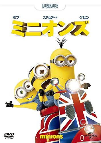 f:id:sheena-minazuki:20170720160456j:plain
