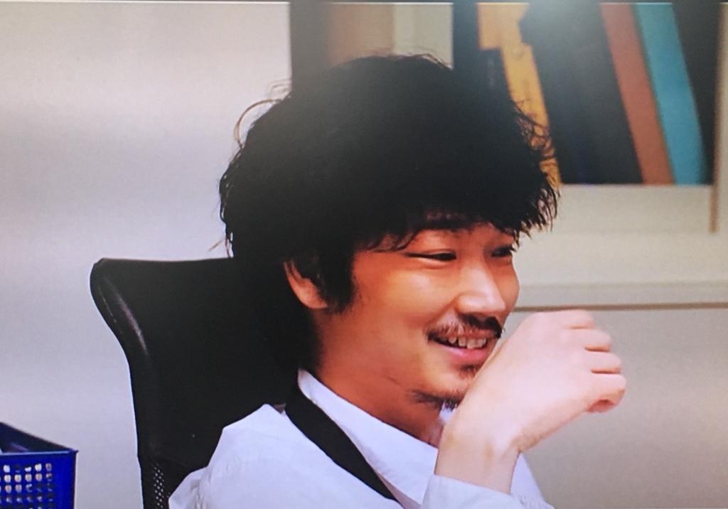 f:id:sheena-minazuki:20180506141625j:plain
