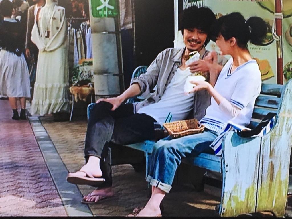 f:id:sheena-minazuki:20180506144348j:plain