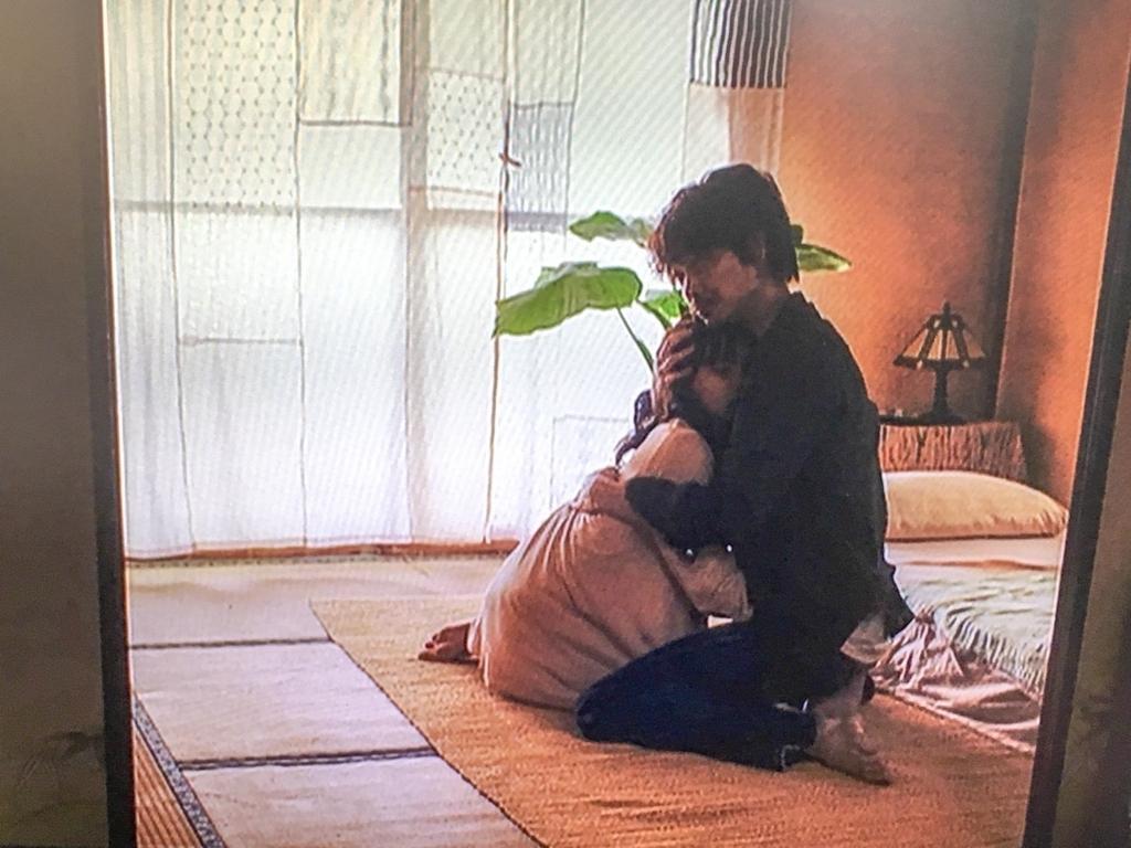 f:id:sheena-minazuki:20180506144721j:plain