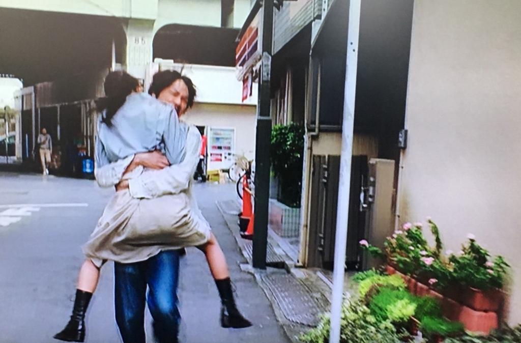 f:id:sheena-minazuki:20180506145600j:plain