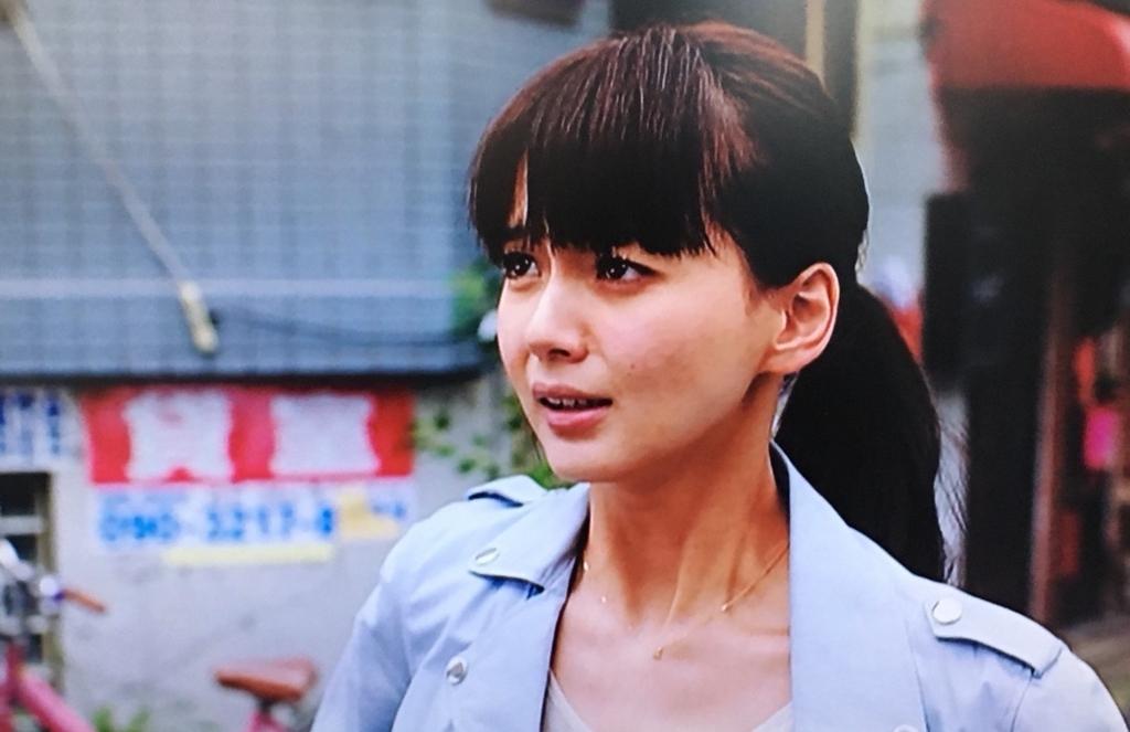 f:id:sheena-minazuki:20180506145718j:plain