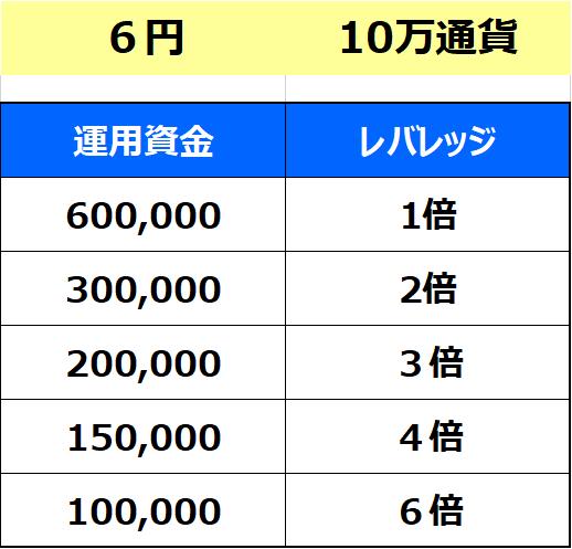 f:id:sheep-n:20181015213457p:plain