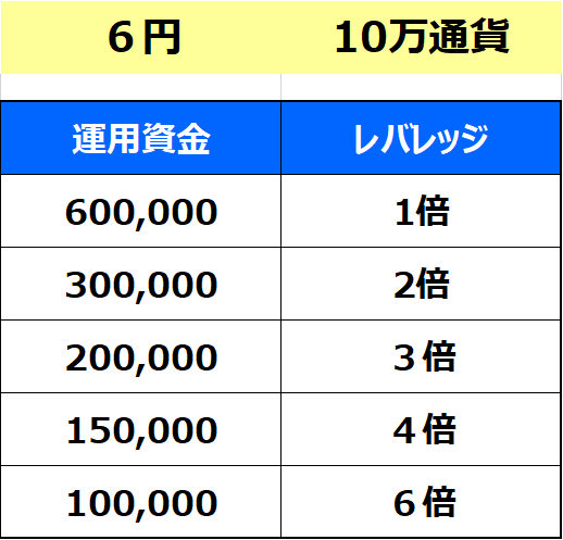 f:id:sheep-n:20181015214834p:plain