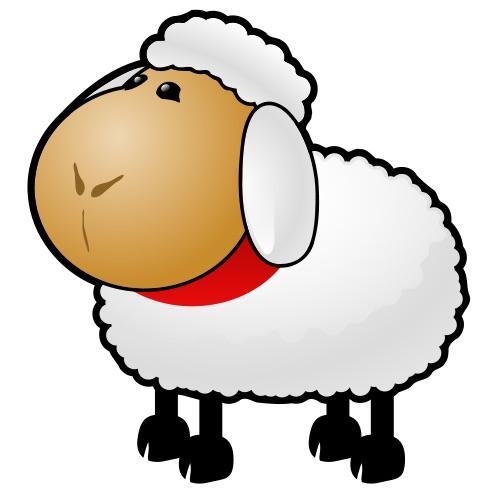 f:id:sheep-n:20181127212612p:plain