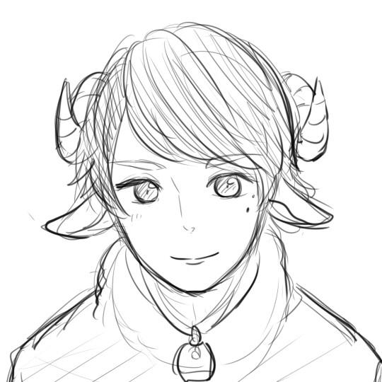 f:id:sheep-n:20181127213138p:plain