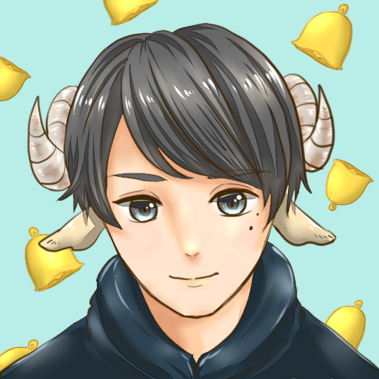 f:id:sheep-n:20181127213423p:plain