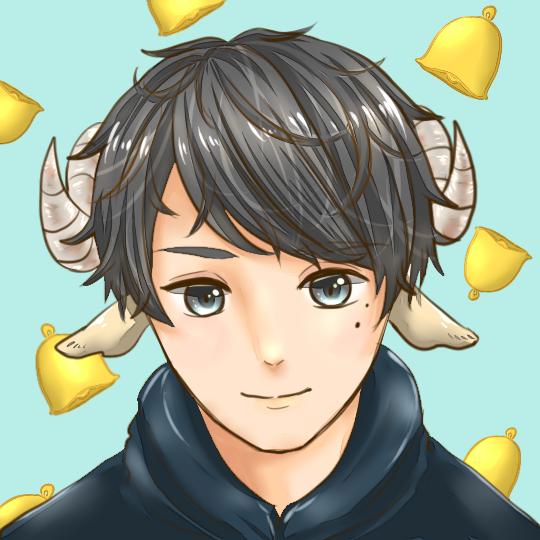 f:id:sheep-n:20181127213526p:plain