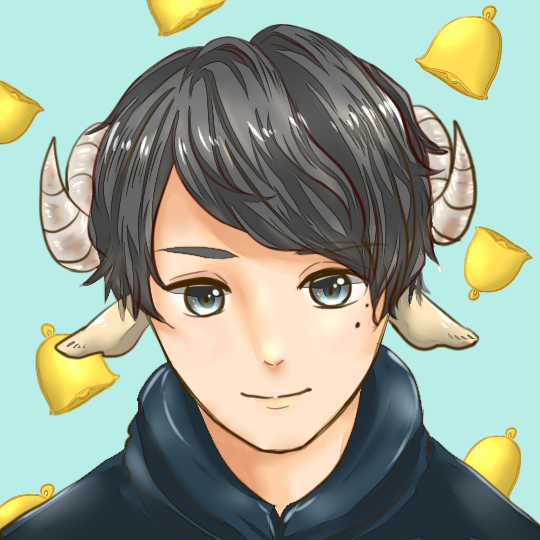 f:id:sheep-n:20181127213709p:plain