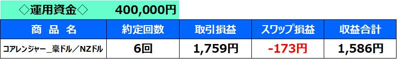f:id:sheep-n:20190116004933p:plain