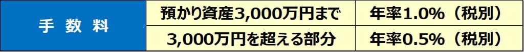 f:id:sheep-n:20190201000632p:plain