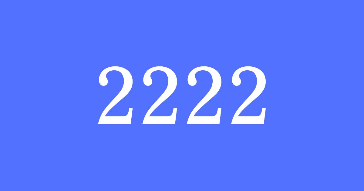 f:id:sheep2015:20210927223000p:plain