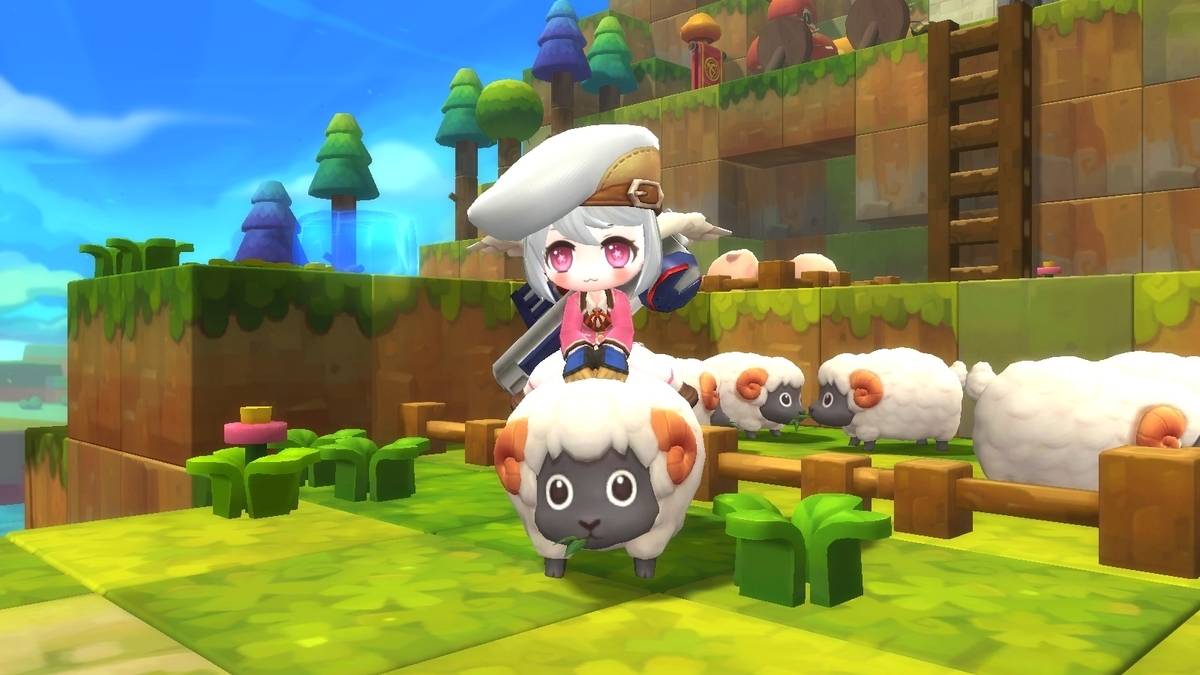 f:id:sheep_game:20190612114057j:plain