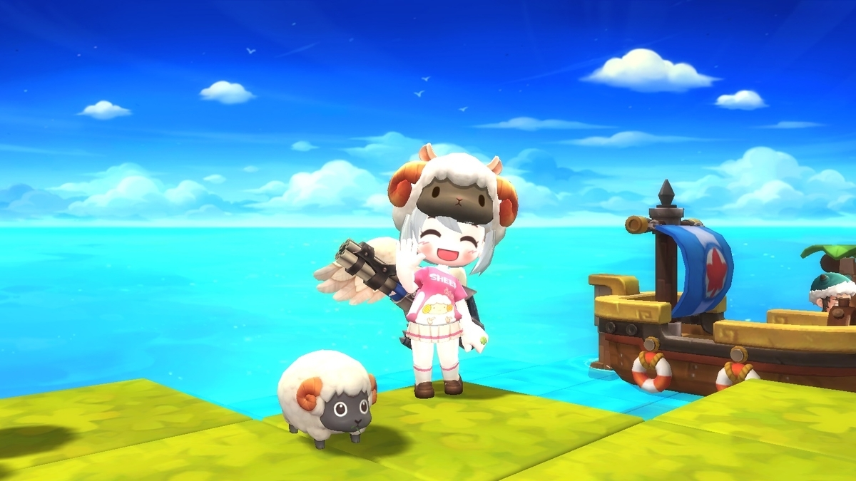 f:id:sheep_game:20190617092106j:plain